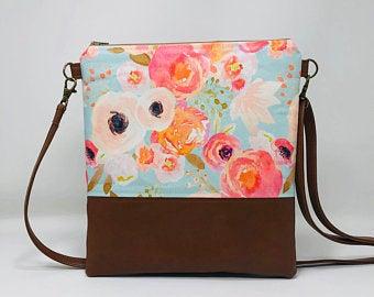 Handbag for Yourself