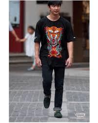 Wear Designer Limited LEONYX Branded Shopping