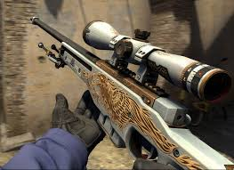 counter strike global offensive skins