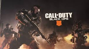 Call of Duty World War Mac Download